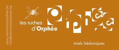 Les ruches d'Orphée Signature-Mail